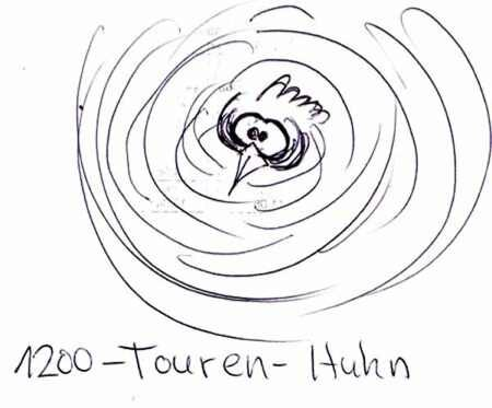 1200tourenhuhn