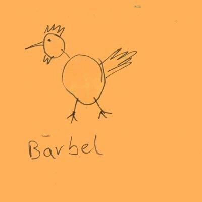 Baerbel