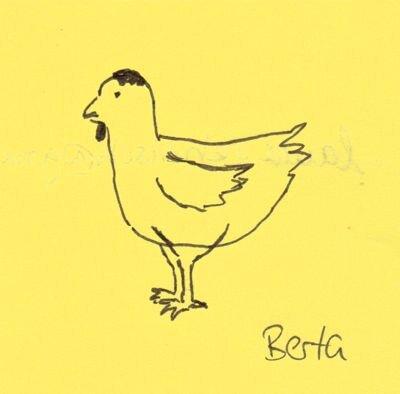 Berta2