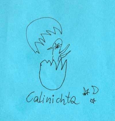 Calinichta