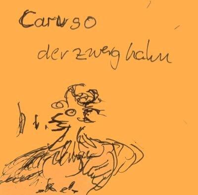 Caruso
