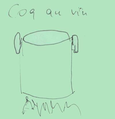 Coqauvin