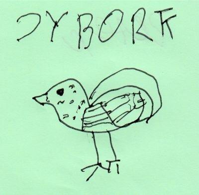 Cybork