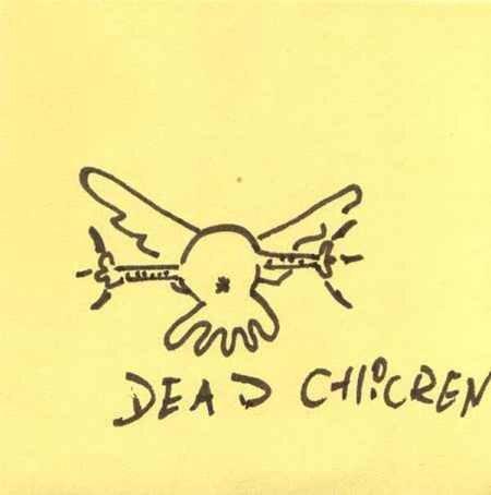 Deadchicken