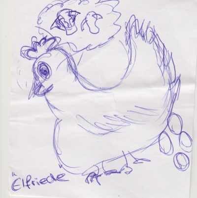 Elfriede2