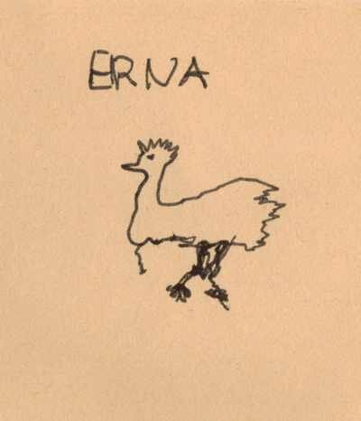 Erna2
