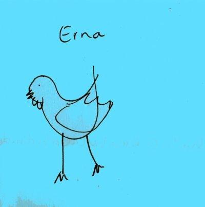 Erna 2