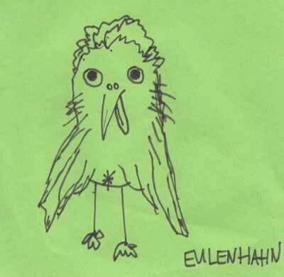 Eulenhahn
