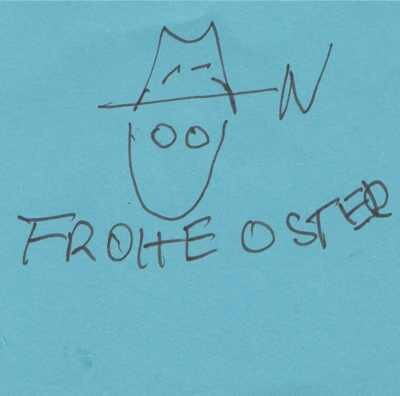Froheoster