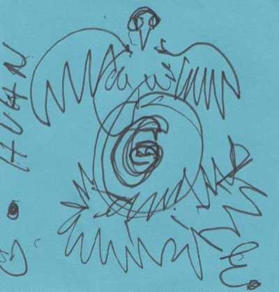 G Punkt Huhn