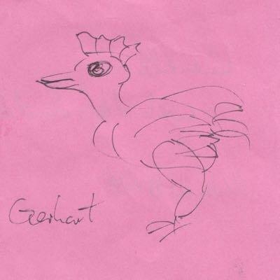 Gerhart 2