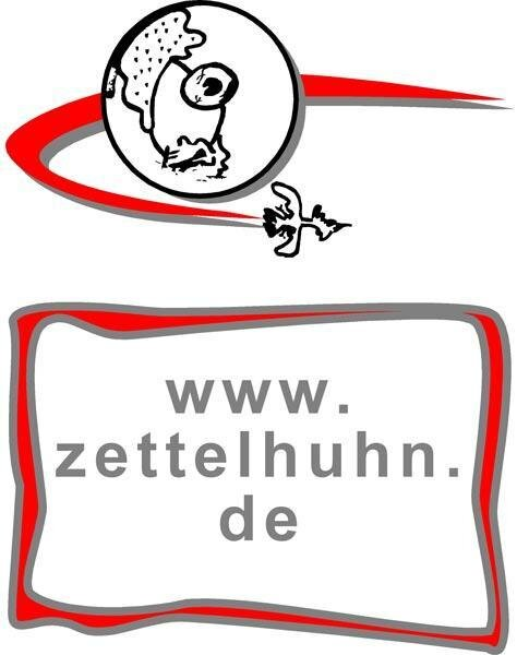 Ghuhn