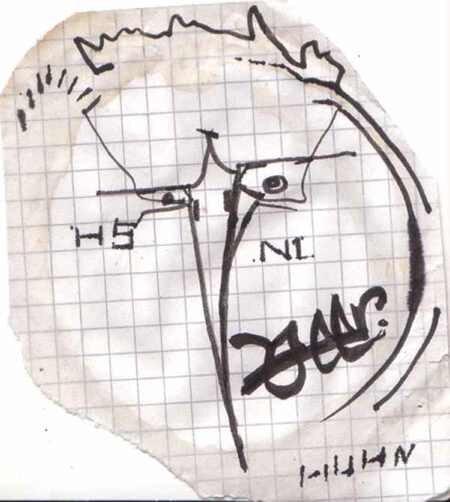 H5n1beerhuhn