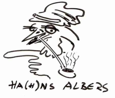 Hahnsalbers