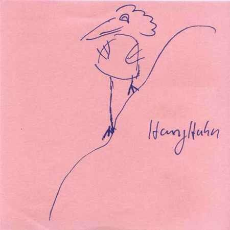 Hanghuhn