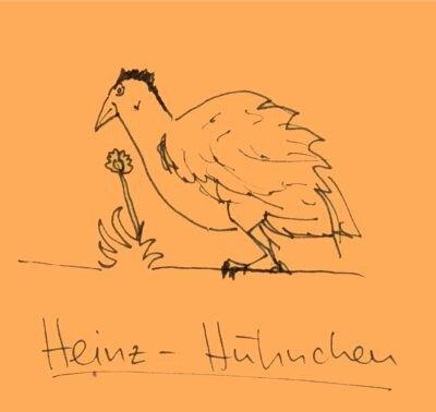 Heinzhuehnchen