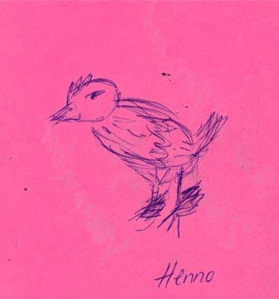 Henno