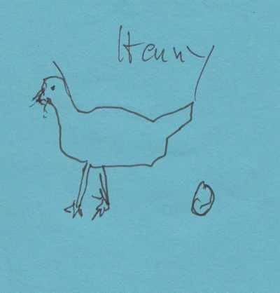 Henny2