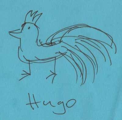 Hugo2