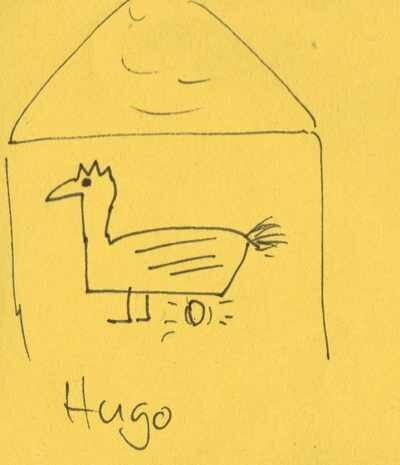 Hugo3