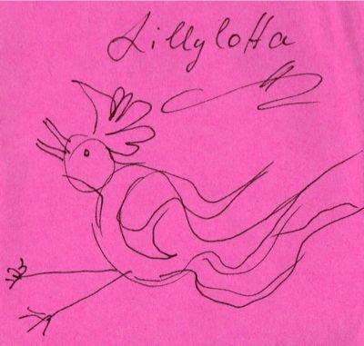 Lillylotta