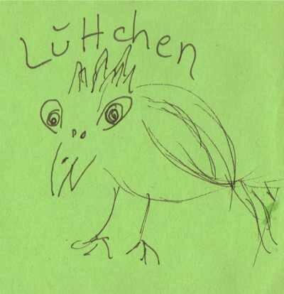 Luettchen