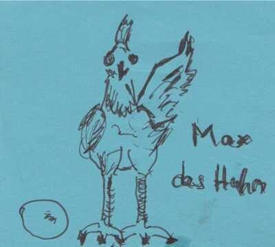 Maxdashuhn2