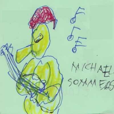 Michaelshuhn