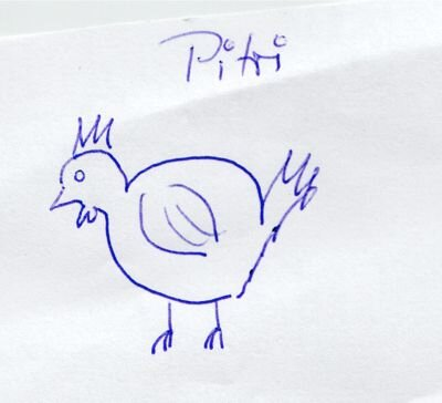 Pitri