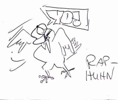 Raphuhn