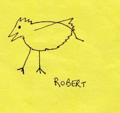 Robert2