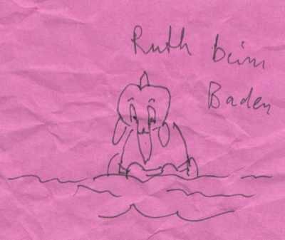 Ruthbeimbaden