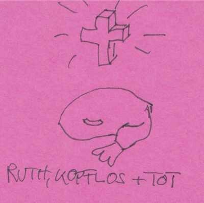 Ruthkopflosundtot