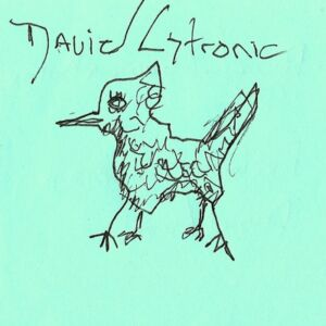 David Gtronic