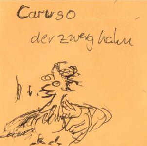 Caruso 2