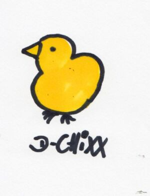 D-chixx4