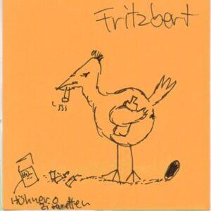 Fritzbert