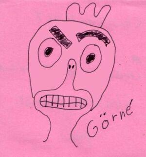 Goerne