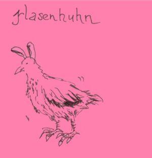 Hasenhuhn