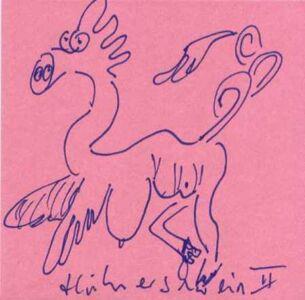 Huehnerschwein2
