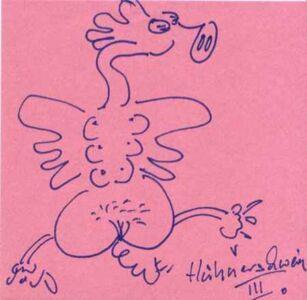 Huehnerschwein3