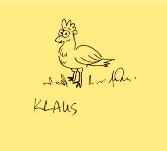 Klaus 2