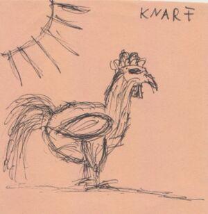 Knarf