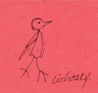 Lichosky