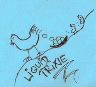 Liquidtrixie