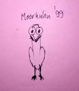 Moorhuhn99