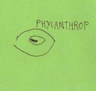 Phylanthrop