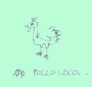 Polloloco