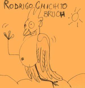 Rodrigochicken