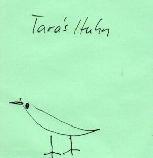 Tarashuhn
